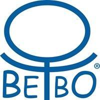 BeBo Gesundheitstraining - Beckenboden