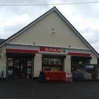 Spar Lawford Street, Moneymore