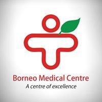 Borneo Medical Centre