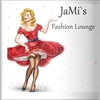JaMi s Faschion Lounge & Jasmins Wohnwelten