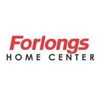 Forlongs