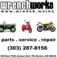 Wrench Works Denver