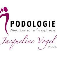Podologie Jacqueline Vogel
