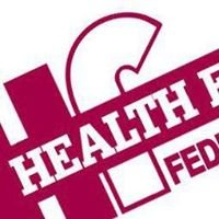 Health Facilities Federal Credit Union