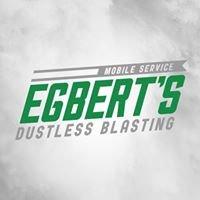 Egbert's Dustless Blasting