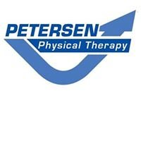 Petersen Carling Physical Therapy