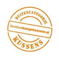 outdoorloungekussens.nl