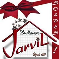 La Maison Jarvil