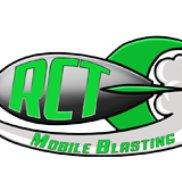 RCT Mobile Blasting