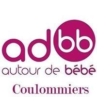 Autour de Bébé Coulommiers