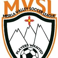 Mesilla Valley Soccer League (MVSL)
