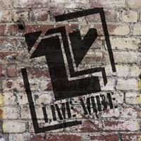 Live Vibe