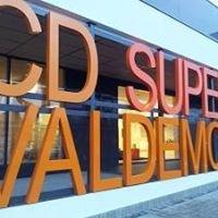 Centro Deportivo Supera Valdemoro