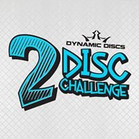 Dynamic Discs Chasin' the Chains