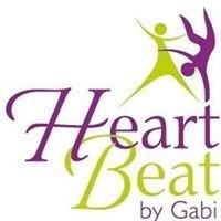 ADTV Tanzschule HeartBeat