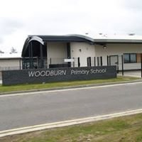 Woodburn Primary School