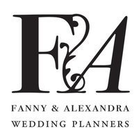 F&A wedding planners