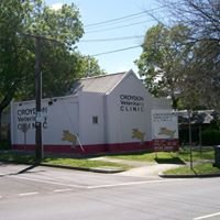 Croydon Vet Clinic