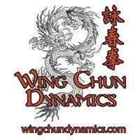 Wing Chun Dynamics