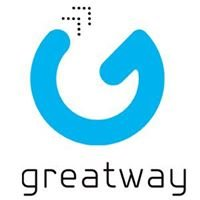 Greatway.gr