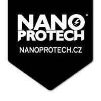 Nanoprotech.cz