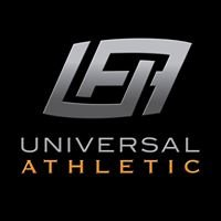 Universal Athletic Minneapolis