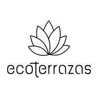 Eco Terrazas