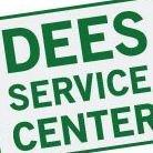 Dee's Vacuum Repair Service Center