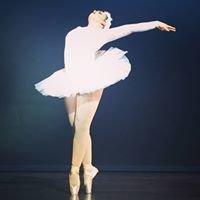 Ballet Russe School
