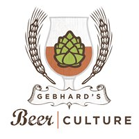 Gebhard's Beer Culture