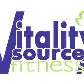 Vitality Source Fitness