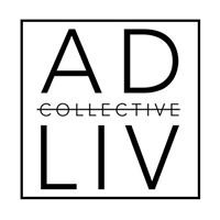 Adliv Collective