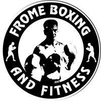Frome Boxing And Fitness