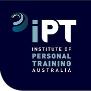 IPT Australia