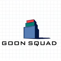 Goon Squad Enterprises