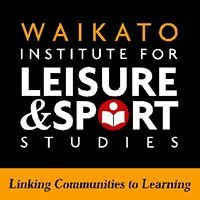 Waikato Institute for Leisure and Sport Studies