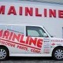 Mainline Automotive Parts