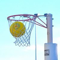 Dandenong & District Netball Association