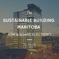 Emerging Green Builders of Manitoba