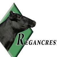 Regancrest