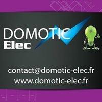 DOMOTIC ELEC