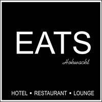 EATS Hohwacht