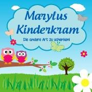 Marylus Kinderkram