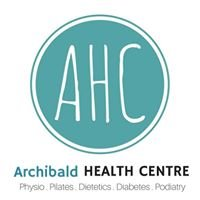 Archibald Health Centre