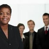 Keys To Work Staffing