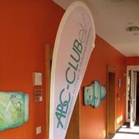 ABC-Club e.V. - Drillinge und mehr