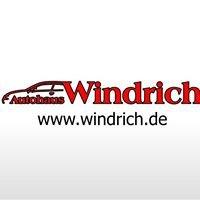Autohaus Windrich