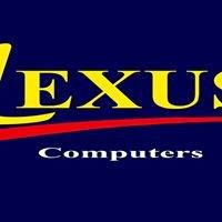 Lexus Computers