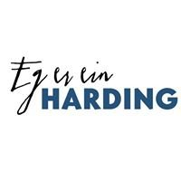 Hardanger åtgaum