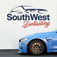South West Detailing